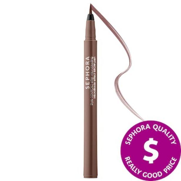 Microblade Effect Brow Pen deals at $6