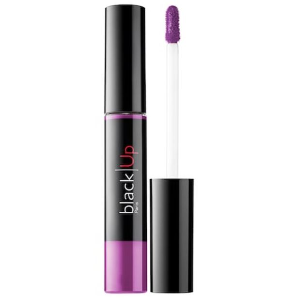 Matte Liquid Lipcolor deals at $13.75