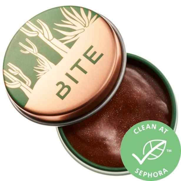 Agave + Lip Tint Tin offer at $7