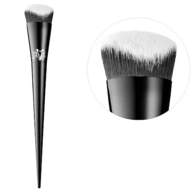 Edge Crème Contour Brush deals at $8