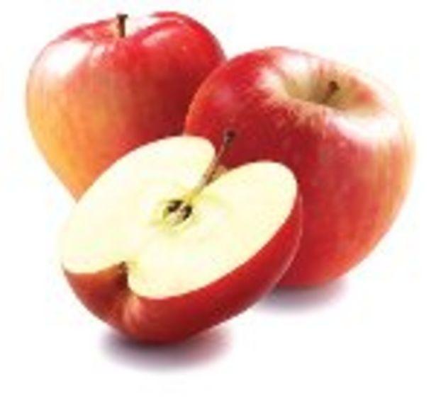 Save $1.00 per lb on Honeycrisp Apples - Expires: 10/16/2021 deals at