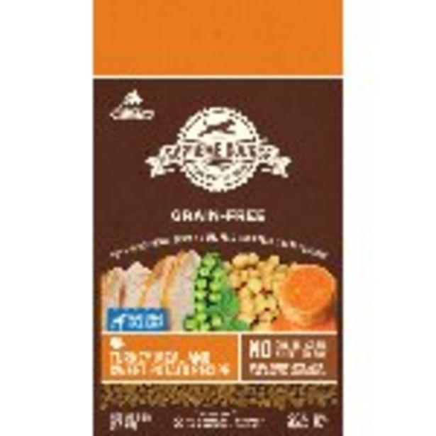 Save $5.00 On Supreme Source Dog Food - Expires: 11/06/2021 deals at