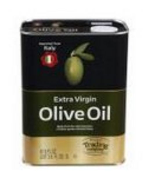 Save $5.00 On ShopRite Trading Company Extra Virgin Olive Oil - Expires: 10/30/2021 deals at