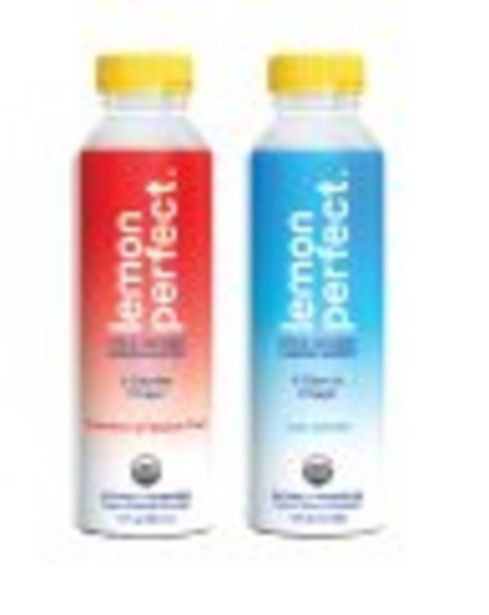 Save $4.00 On Lemon Perfect Drinks - Expires: 10/23/2021 deals at