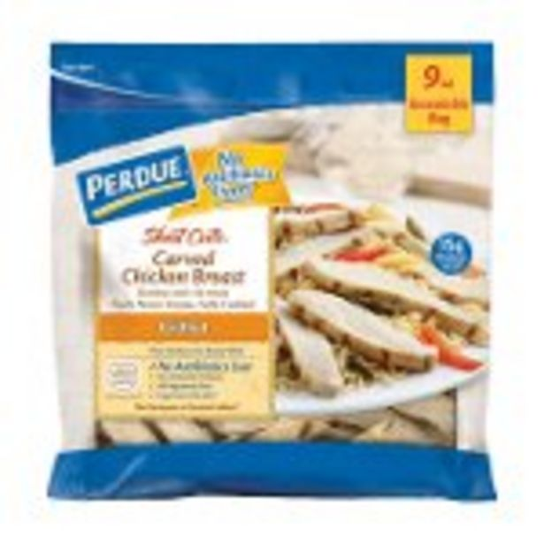 $1.50 Cash Back on PERDUE Short Cuts - Expires: 04/27/2021 offer at $1.5
