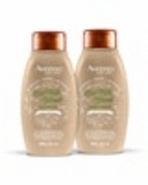 Any ONE (1) AVEENO® Haircare (excludes 3.3oz trial sizes) deals at $2