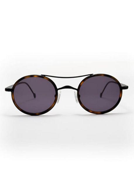 Mason Sunglasses deals at $64.95