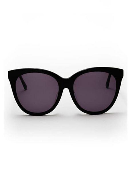 Joella Sunglasses deals at $64.95