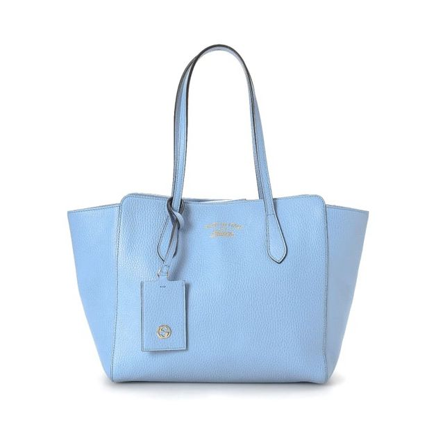 Gucci Swing Tote Bag deals at $1095