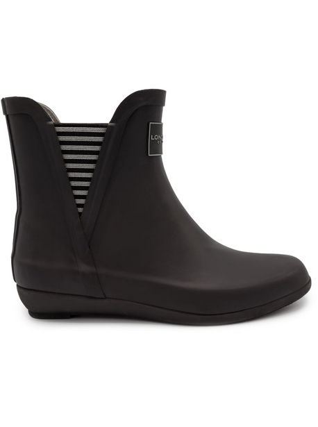 Piccadilly Rain Boots deals at $41.95