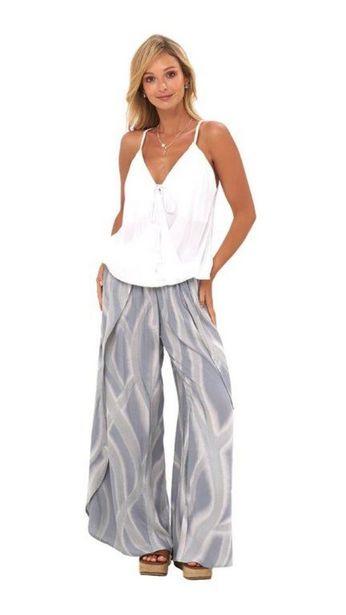 Maile Pants deals at $44.95