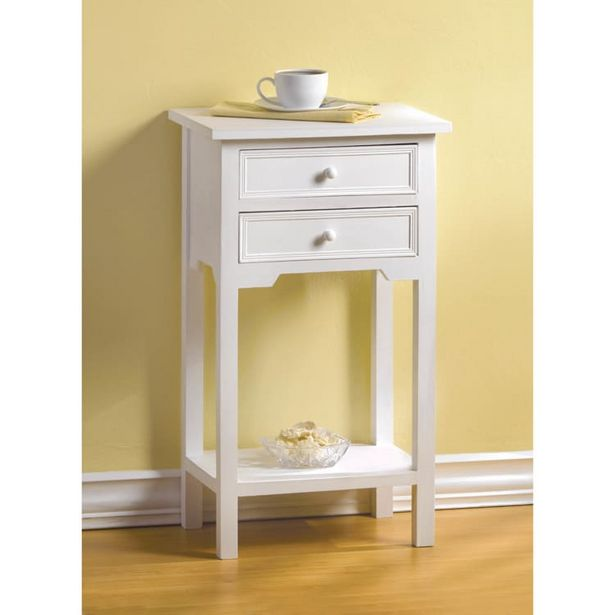 Side Table deals at $119.95