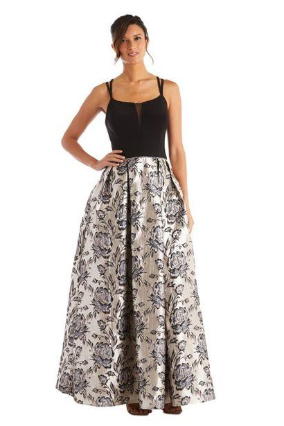 Morgan & Co. Party Dress deals at $11995