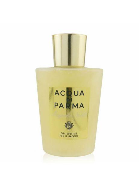 Acqua Di Parma Women's Magnolia Nobile Shower Gel Soap deals at $62