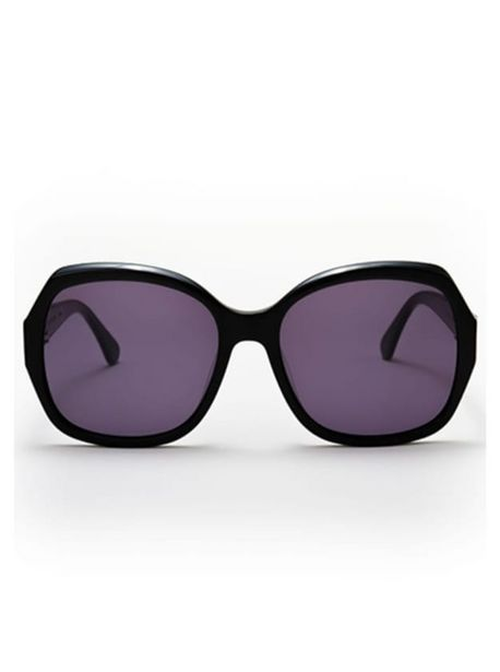 Pascha Sunglasses deals at $64.95