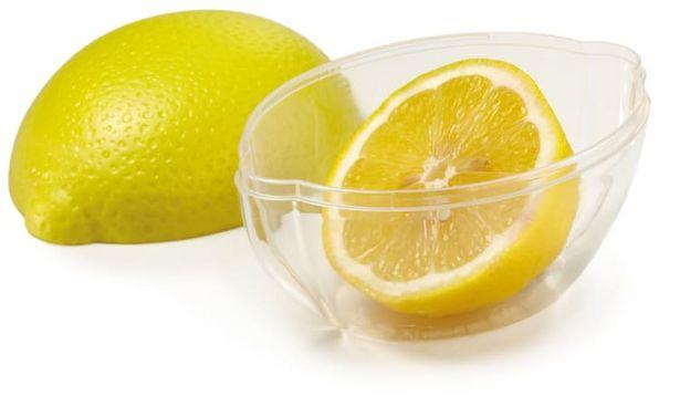 Snips Lemon Keeper deals at $6.99