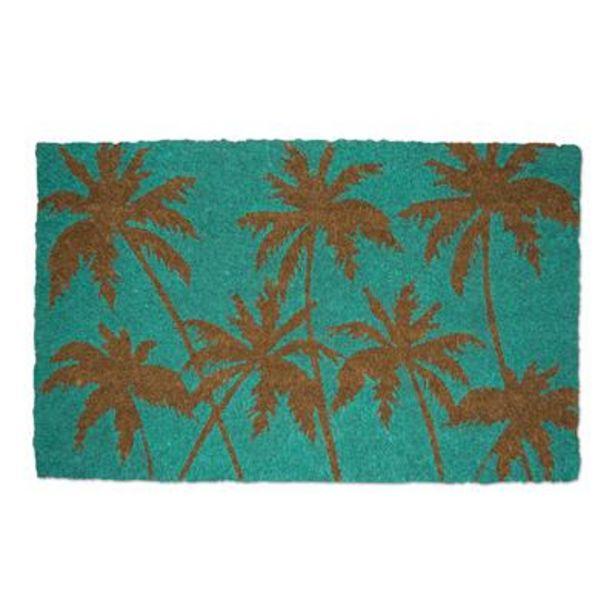 Palm Beach Doormat deals at $2799