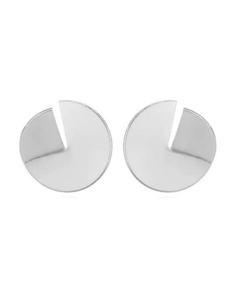 Coin Earrings deals at $39.95