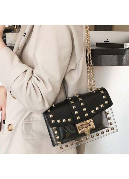 Betty Shoulder Bag deals at $52.95
