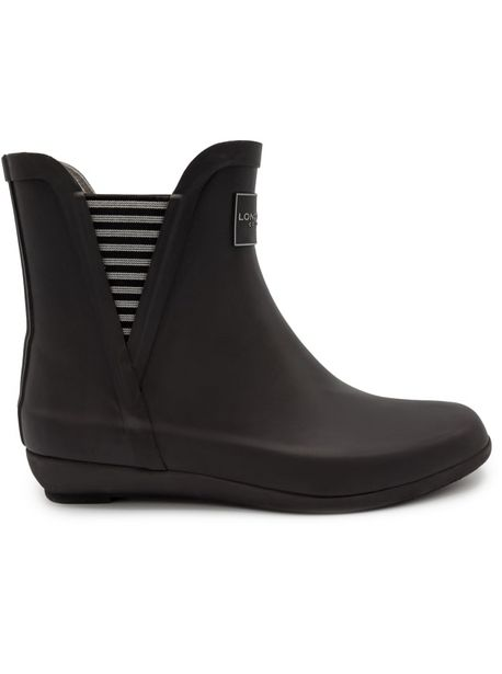 Piccadilly Rain Boots deals at $4995