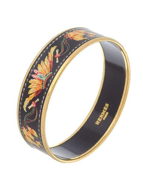 Hermes Bangle Bracelet deals at $495