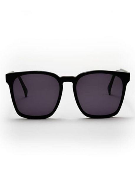 Banks Sunglasses deals at $64.95