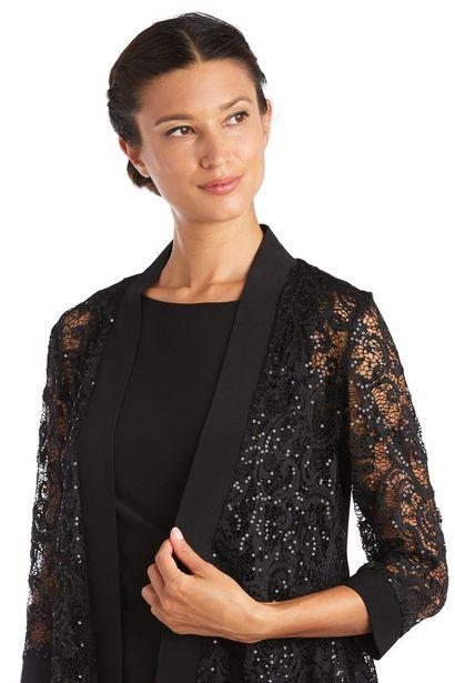 Lace Jacket deals at $5995