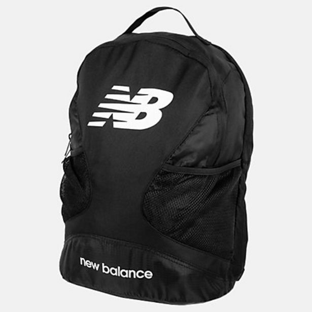 Players Backpack deals at $40.99