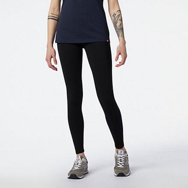 NB Athletics Core Legging deals at $39.99