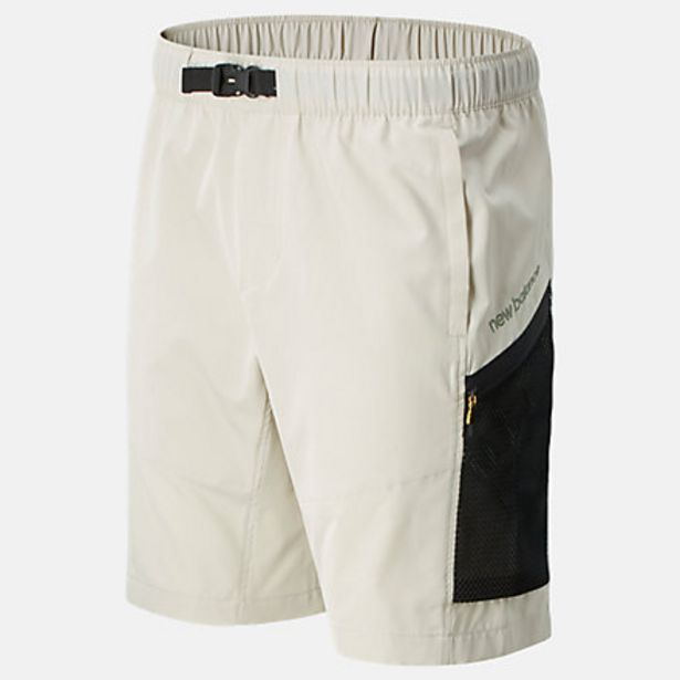 KL2 Nature of the Game Utility Short deals at $69.99