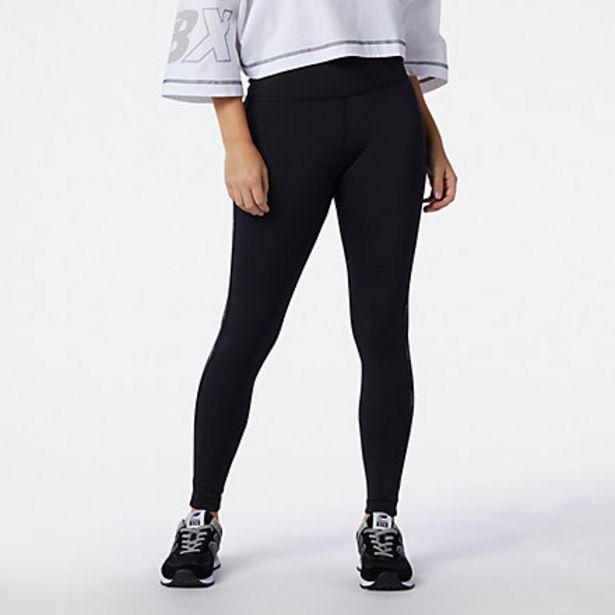 NB Essentials NBX Legging deals at $49.99