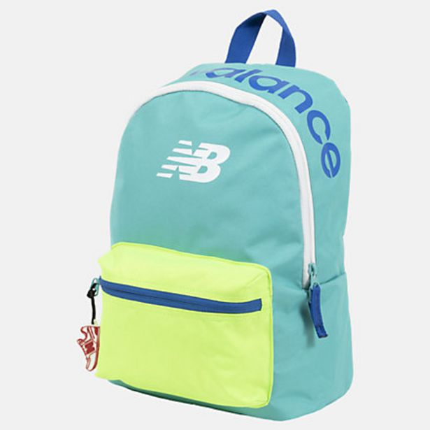 Kids Classic Backpack deals at $19.99