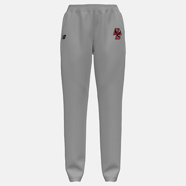 NBW Travel Pant(Boston College) deals at $64.99