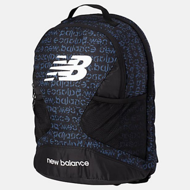 Players Backpack deals at $29.99
