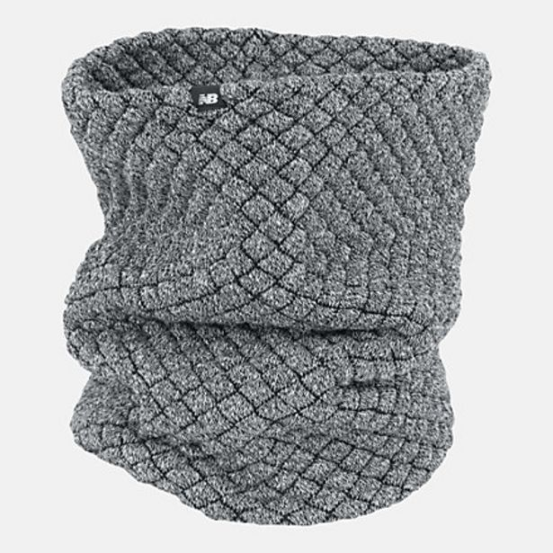Warm Up Knit Snood deals at $20.99