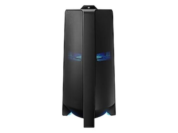 MX-T70 Sound Tower High Power Audio 1500W deals at $499.99