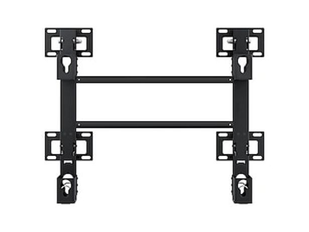 """Large Size Bracket Wall Mount (76""""+) deals at $299.99"""