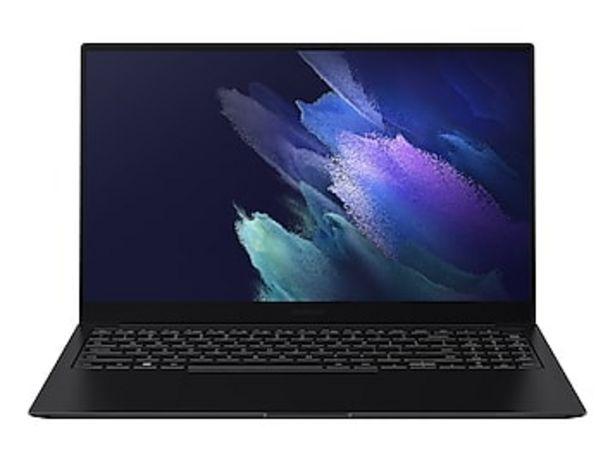 """Galaxy Book Pro, 15"""", Intel® Core™ i5, 512GB, Mystic Blue deals at $949.99"""