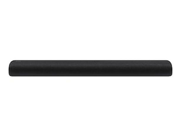 HW-S60A 5.0ch All-in-One Soundbar w/ Acoustic Beam and Alexa Built-in (2021) deals at $199.99
