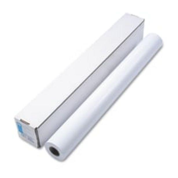 HP Q6580A Unviversal Instant Dry Semi deals at $131.99