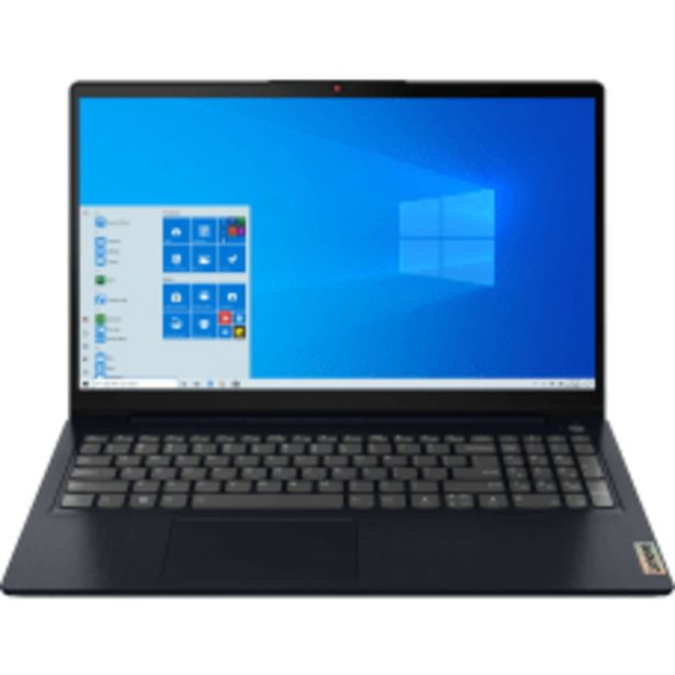 Lenovo IdeaPad 3i Laptop 156 Screen deals at $639.99