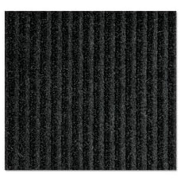 Crown Needle Rib WiperScraper Mat 3 deals at $49.69