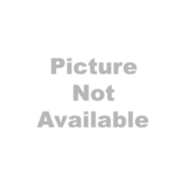 Dell 113X 2MMJP High Yield Black deals at $94.99
