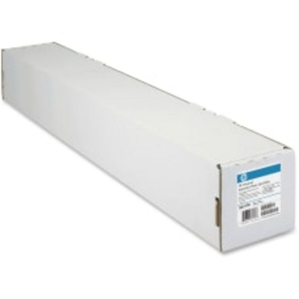HP Designjet Large Format Instant Dry deals at $96.99