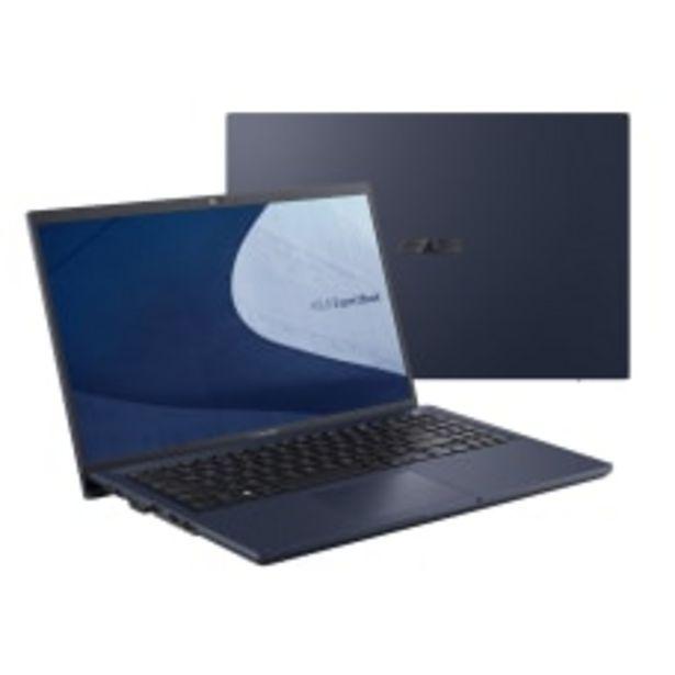ASUS B1500CEA Expertbook Laptop 156 Screen deals at $869.99