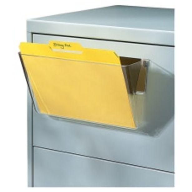 Brenton Studio Magnetic Wall Pocket Letter deals at $13.49