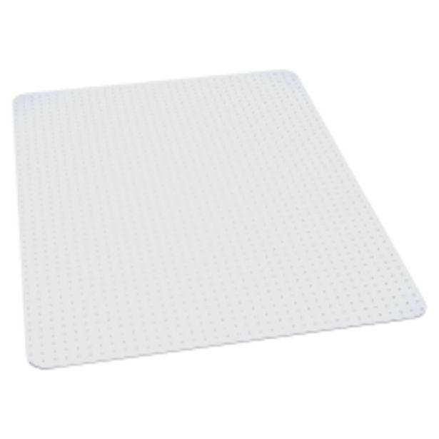 ES Robbins Multi Task AnchorBar Carpet deals at $91.99