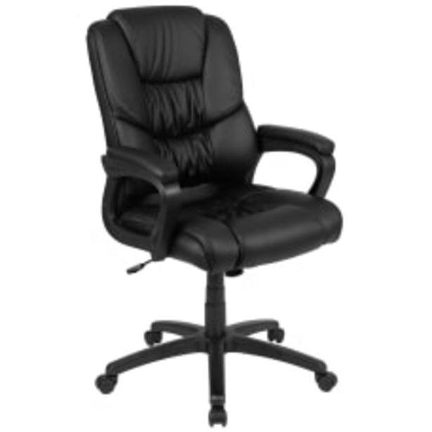 Flash Furniture Flash Fundamentals Big And deals at $199.99