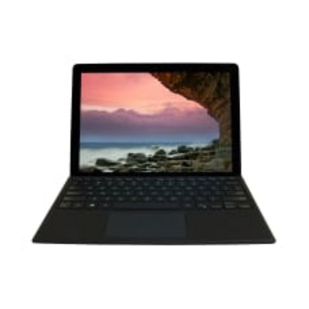 Dell Latitude 5285 Refurbished Laptop 123 deals at $502.59