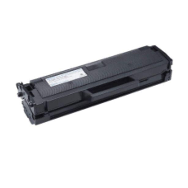 Dell YK1PM Black Toner Cartridge deals at $64.79